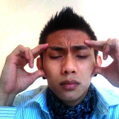 bayuradityo's Webcam 6